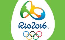 Rio 2016. Picture: Facebook.