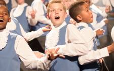 Drakensberg Boys Choir copy 2.jpg