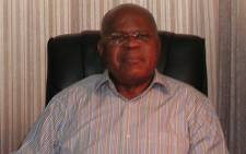 Etienne Tshisekedi. Picture: Wikimedia Commons.