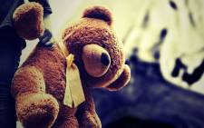 The department says it's appalled at the level of abuse the little girl was subjected to. Picture: Pixabay.com