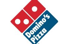 The Domino's Pizza brand will initially be developed in seven Southern African countries. Picture: Supplied.