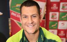 Pierre Spies says the fact that he hasn't been handed a Springbok contract for 2014 is extra motivation. Picture: Supplied.