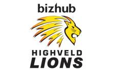 The bizhub Highveld Lions want to put the Alviro Petersen issue to rest. Picture: Facebook.com
