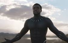 Chadwick Boseman plays the title role in 'Black Panther'. Picture: Marvel.com