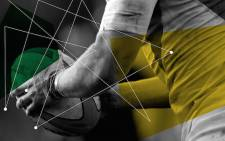 rugby world cup 2015 special portal