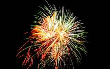 The ANC, DA and UDM have wished all South African's a Happy New Year.