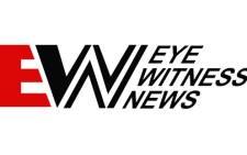 Eyewitness News.