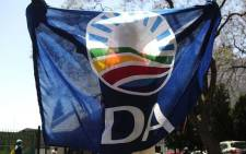 FILE: Picture: @Our_DA/Twitter