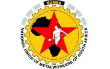 FILE: Picture: Numsa.