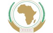FILE: African Union Logo. Picure: Summits.su.int