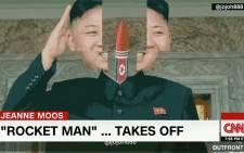 rocketmanjpg