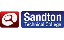 Picture: sandtontechnicalcollege.co.za