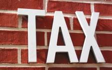 tax-bjpg