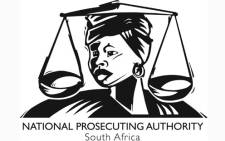 National Prosecuting Authority. Picture: Supplied