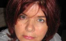 Mandy de Waal