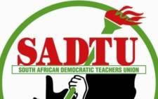Picture: www.sadtu.org.za