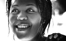 Sisonke Msimang