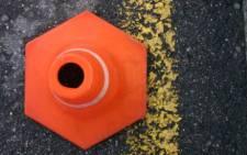 traffic-cone-road-closurejpg