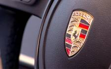 Porsche Boxster was named South African Car of the Year 2013. Picture: EWN