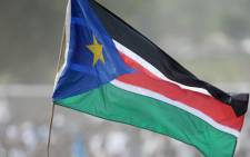 Sudan said South Sudan needs to get rid of its rebels so oil exports can continue.