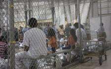 us-migrantsjpg