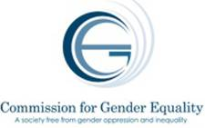 Picture: www.cge.org.za.