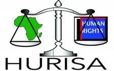 Picture: hurisa.org.za