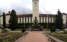 Rhodes university.jpg