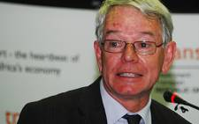FILE: The SACP's Jeremy Cronin. Picture: Taurai Maduna/Eyewitness News