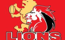 The Lions face the Sharks at Ellis Park on Saturday. Picture: Facebook.