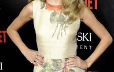 taylor-swift-premiere-romeo-and-juliet-03.jpg