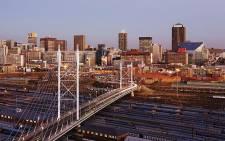 City-of-Johannesburg.jpg