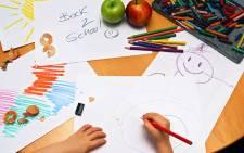 Children/school generic. Picture: Freeimages.
