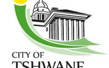 Logo of the City of Tshwane. Picture: Supplied