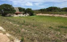 plot-land-grass-propertyjpg