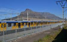 Metrorail thumb