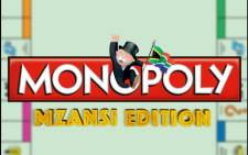 Monopoly Mzani will be released at the end of this year. Picture: Hasbro Toys