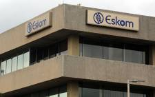 Govt is upbeat about progress made in dealing with Eskom's finances and leadership.  Picture: Reinart Toerien/EWN.