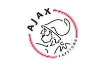 Ajax Cape Town logo. Picture: Facebook.com