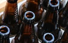 beer-bottles-3151245-640jpg