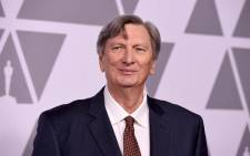 President John Bailey attends the 90th Annual Academy Awards Nominee Luncheon at The Beverly Hilton Hotel on 5 February 2018 in Beverly Hills, California. Picture: AFP