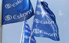 The parastatal says the power grid will remain incredibly vulnerable for another two years. Picture: EWN.