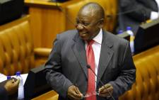 cyril-ramaphosa-new-presidentjpg
