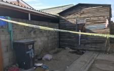stacey-adams-crime-scene-mitchells-plain-eastridgejpg