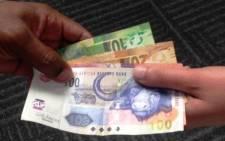 lending-moneyjpg
