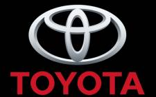 Toyota SA says the group's latest vehicle recall worldwide is its largest in almost four years.