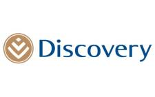 Discovery says earnings have risen by 22 percent, while its Chinese operations are set to grow. Picture: Discovery Holdings.