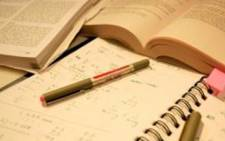 The first final paper for 2012 matric will be written on Monday.