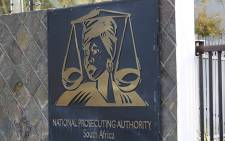FILE: The National Prosecuting Authority's head office in Pretoria. Picture: Reinart Toerien/EWN.