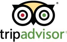 TripAdvisor has launched a South African-specific website. Picture: Supplied.